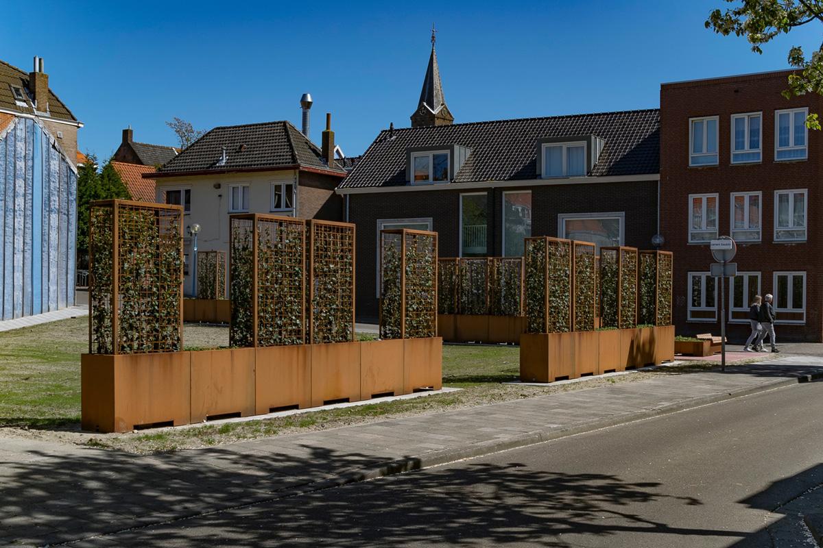 Zeeuws-Vlaanderenfoto7_DSC7622